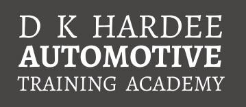 DK Hardee Training Academy